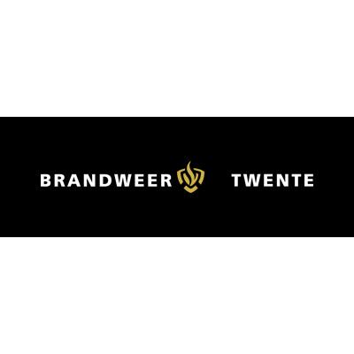 Fire department – Twente