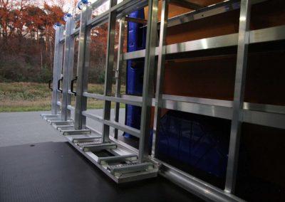 uitschuifbaar-glasresteel-mechanisme