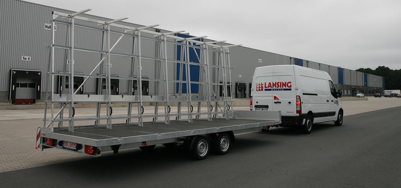 Multifunktionele-aanhangwagen-Lansing-Unitra-Multimaster