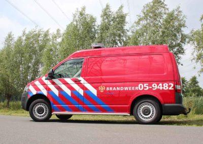 Brandweer-Twente-bus-zijkant
