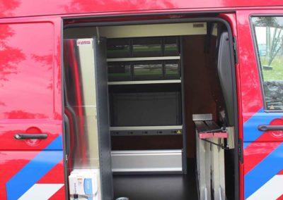 Bedrijfswageninrichting-Bott-Lansing-Unitra