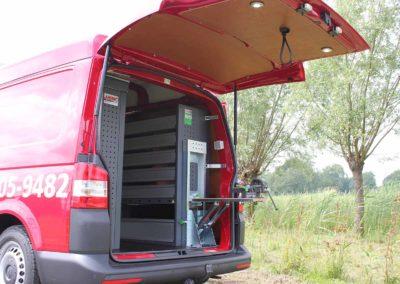 Brandweer-Twente-referentie-Lansing-Unitra