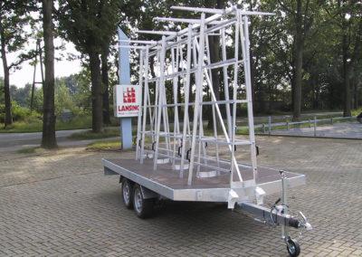 Kozijn-aanahangwagen-unitra