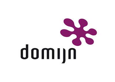 Domijn