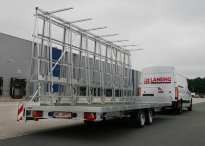 Lansing-multimaster-met-resteel-Solarlux
