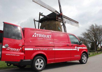 trioliet-zijkant-bus-molen