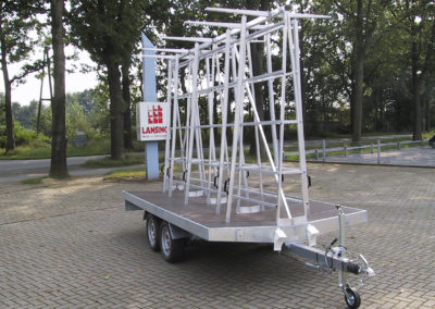 Window-frames-and-doors-trailer-the-Unitra