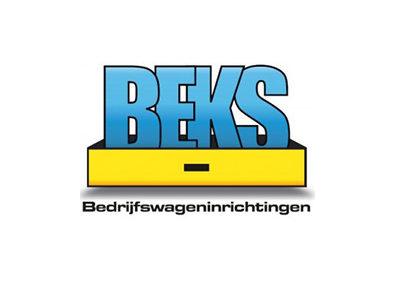 Partners – Beks