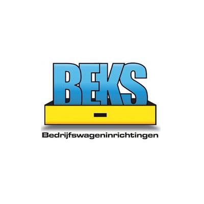Link-naar-site-Beks