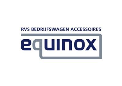 Partners – Equinox