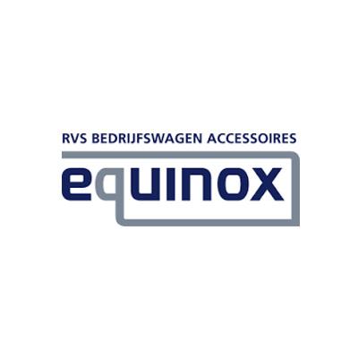 Link-naar-site-Equinox