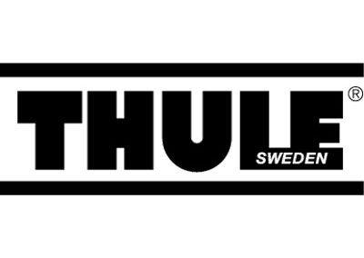 Partners – Thule
