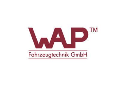 Partners – WAP