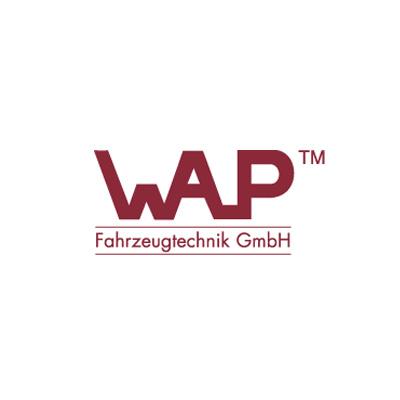 Link-naar-site-WAP