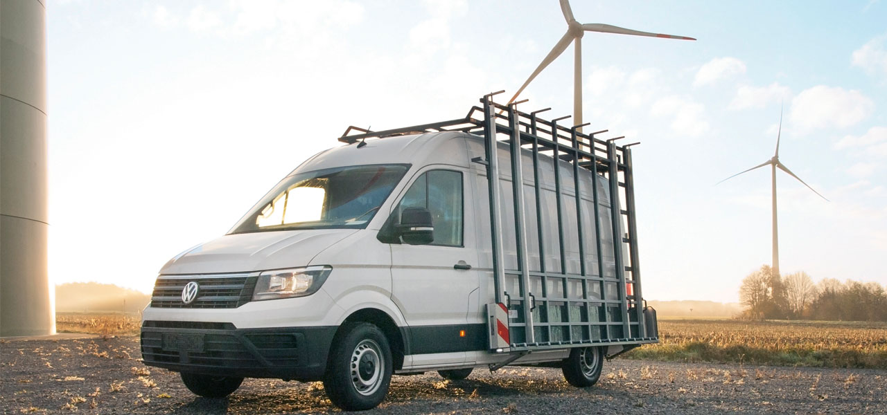 Glasreff-Renault-Master-Lansing-Unitra