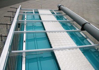 Lansing-dachgepäckträger-mit-glasreff