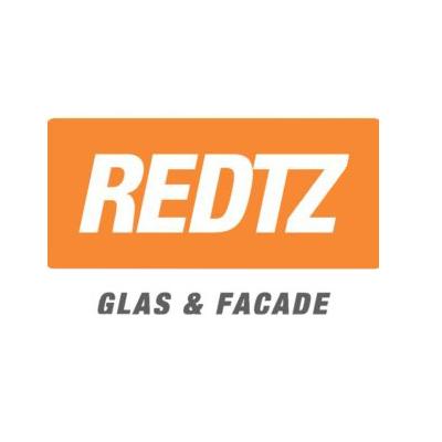 Redtz