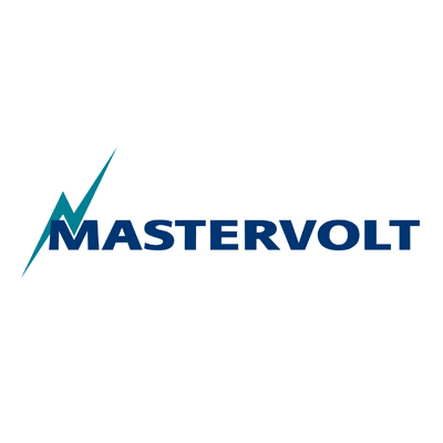 Link-to-website-Mastervolt