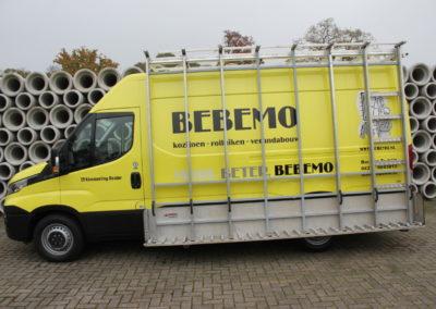 Bebemo-referenties-Lansing-Unitra