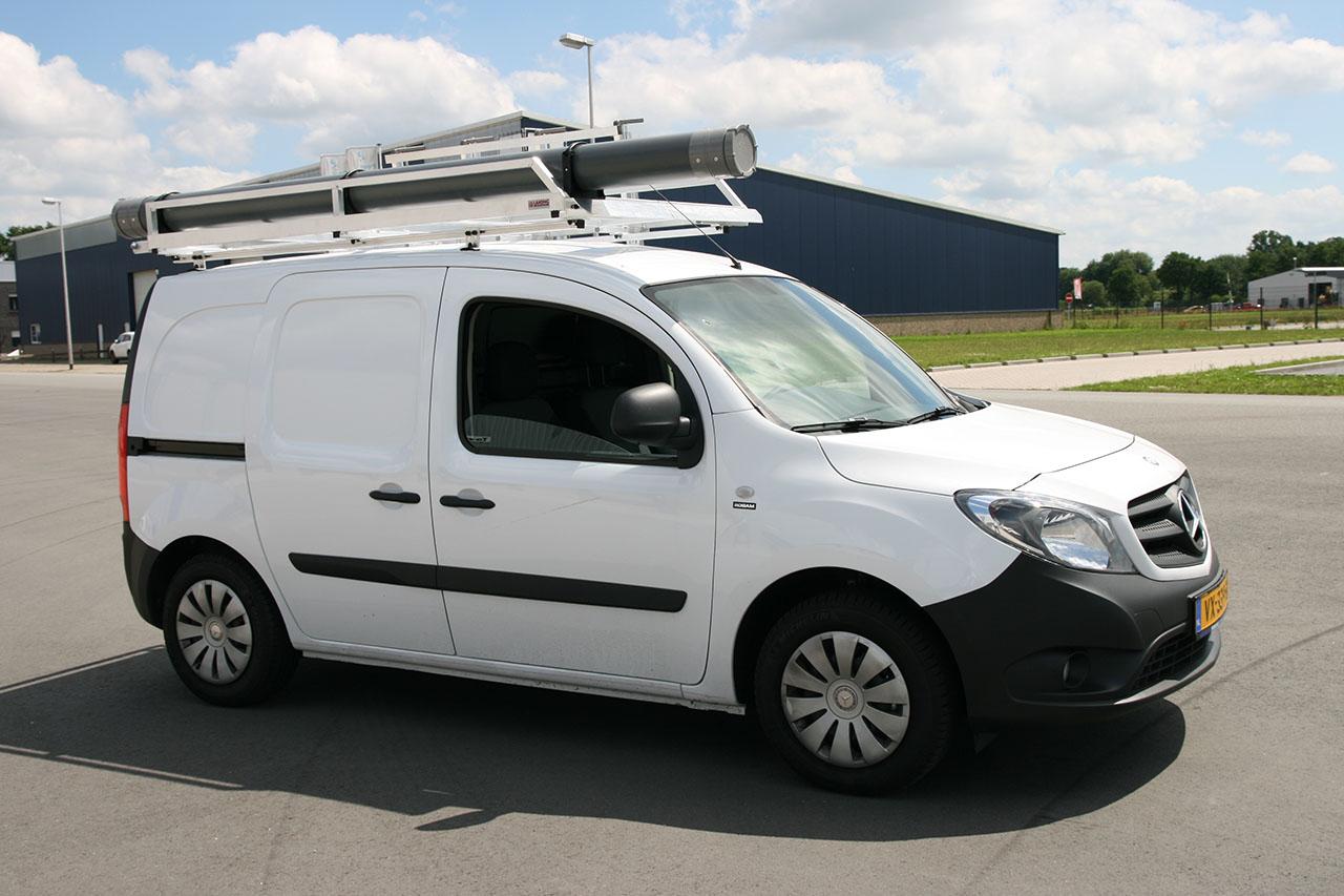 Van Roof Racks >> Roof Rack Stainless Steel And Aluminium Roof Racks