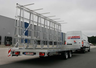 Solarlux-referentie-Lansing-Unitra
