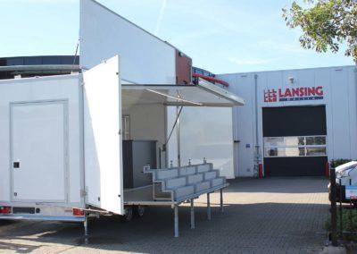 Custom-build-trailer-for-exhibitions