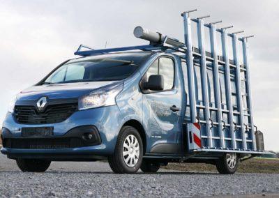 Renault-trafic-glasreff