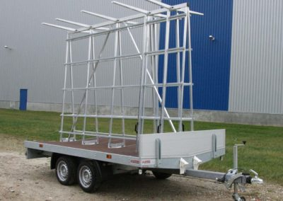 Trailer-door-frames-Uintra