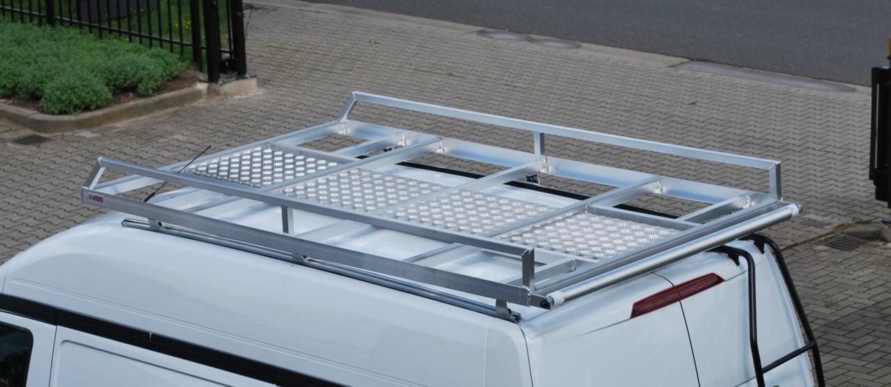 Gebruikte-multifunctionele-aanhangwagen-Multimaster-Lansing-Unitra