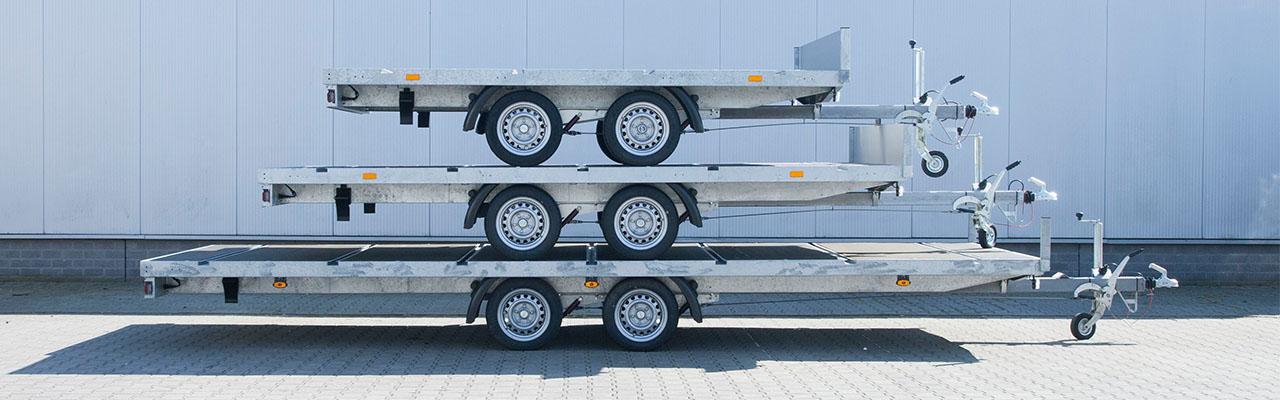 Lansing-Unitra-Storemaster-steiger-aanhangwagen